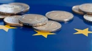 Avoiding international double taxation
