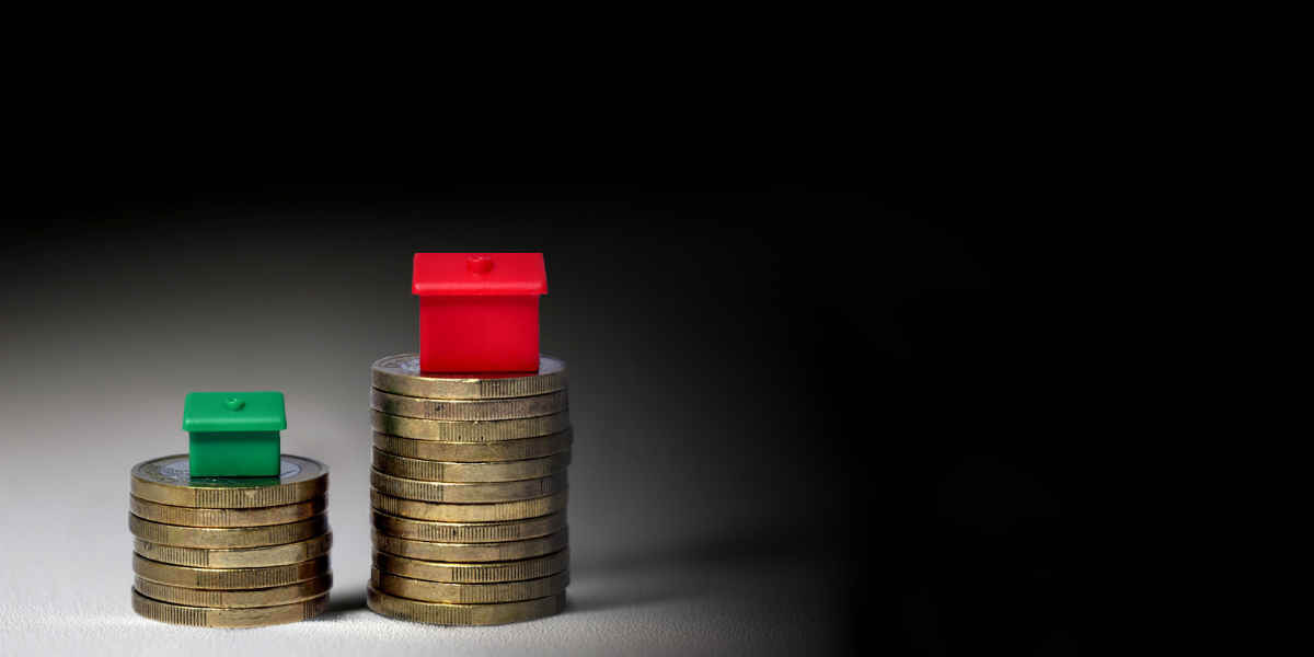 Differences between evasion and tax avoidance