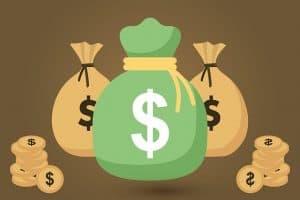 הר הכסף להחזיר כסף אבוד