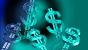 אייקון של כסף
